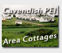 Country Cottages Prince Edward Island