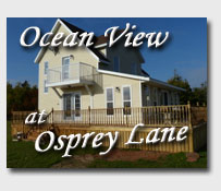 Osprey Lane