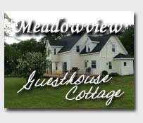 Meadowview Guesthouse
