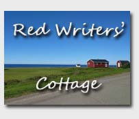 Red Writers'