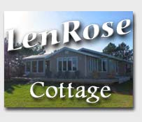 LenRose Cottage